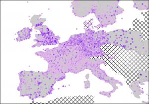 ScreeningsMapEurope