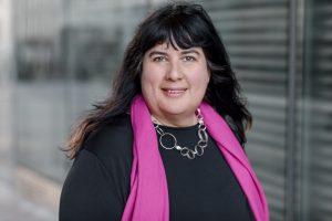 Prof. Dr. Elizabeth Prommer