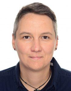 Prof Dr Skadi Loist