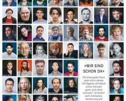 2021-02-15-cover-suddeutsche_zeitung_magazin-lgbtq-germany-2